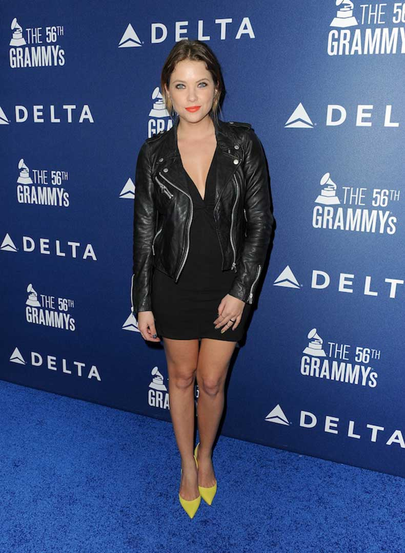 ashley-bensons-leather-jacket