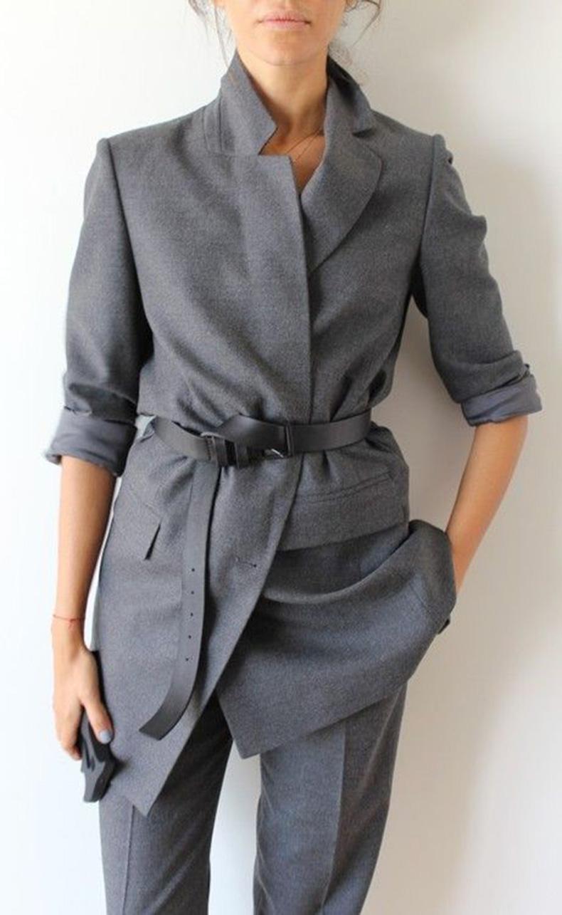 belted-coat-grey-pants-suit-via-bloglovin.com_
