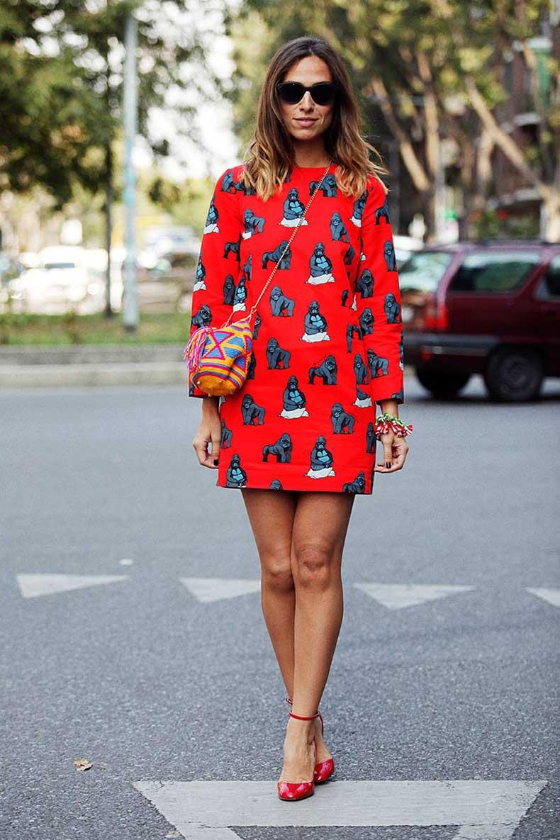 best-street-style-looks-at-milan-fashion-week-springsummer-2014-21