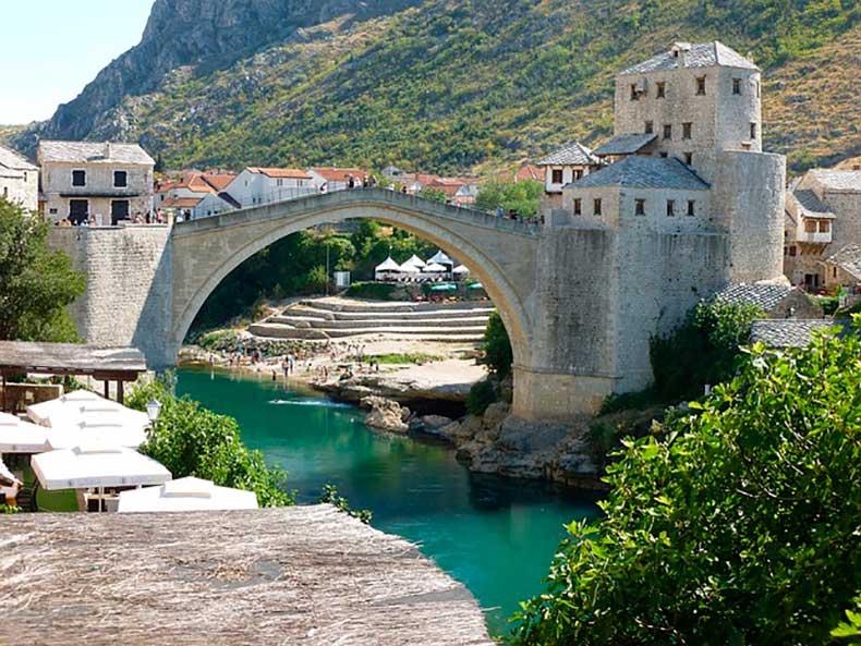 bridge-594481_640