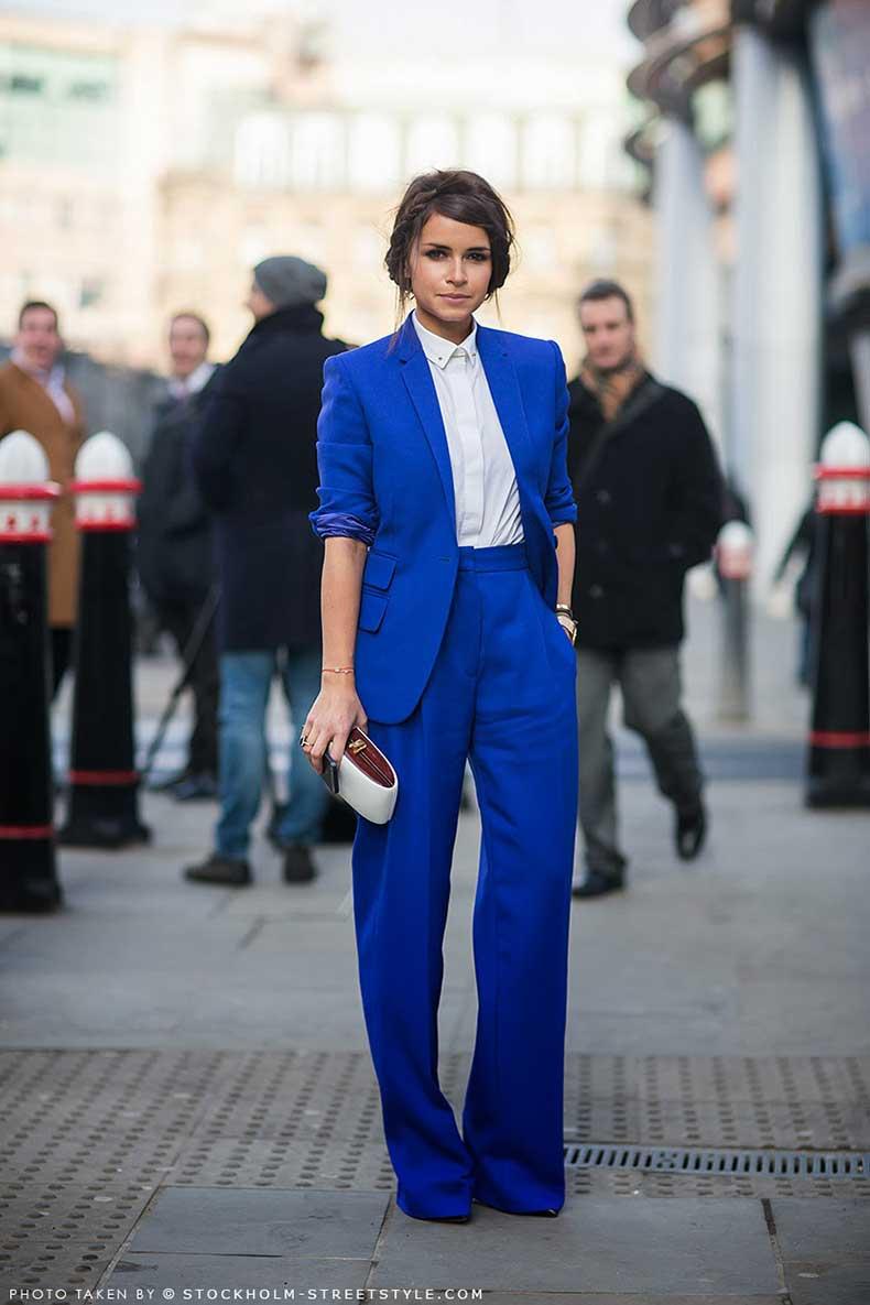 bright-blue-suit
