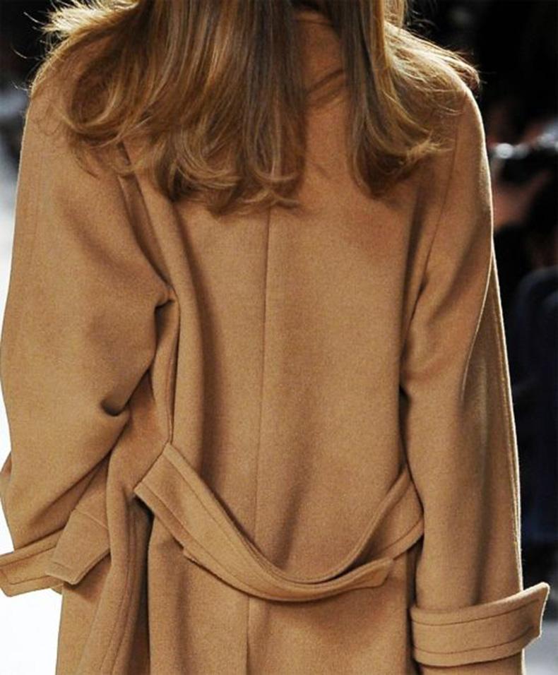 camel-coat2