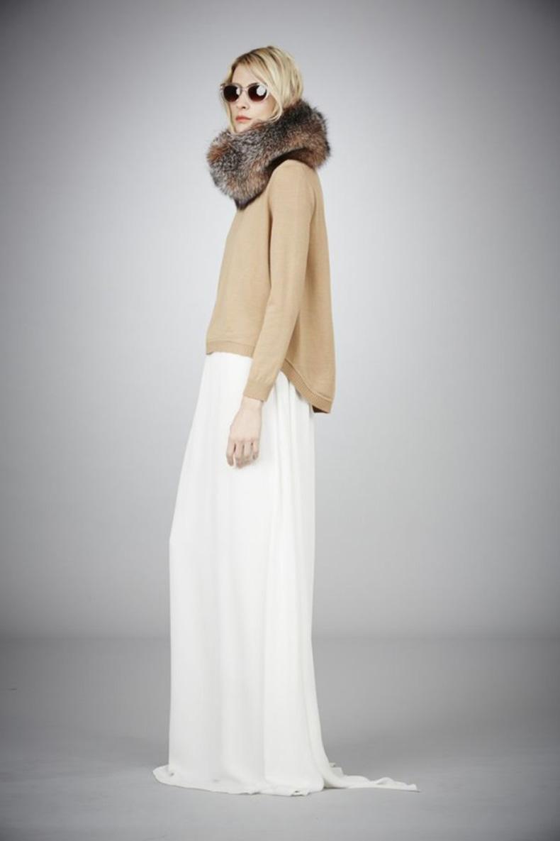 camel-jenni-kayne-600x900