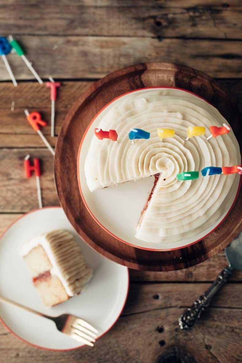 cardamom-vanilla-cake-1