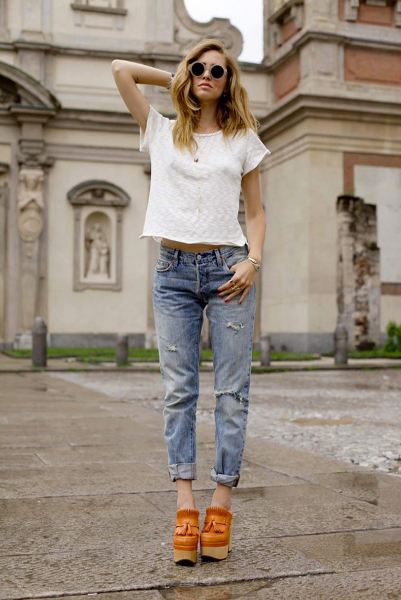 chiara-ferragni-levis-jeans