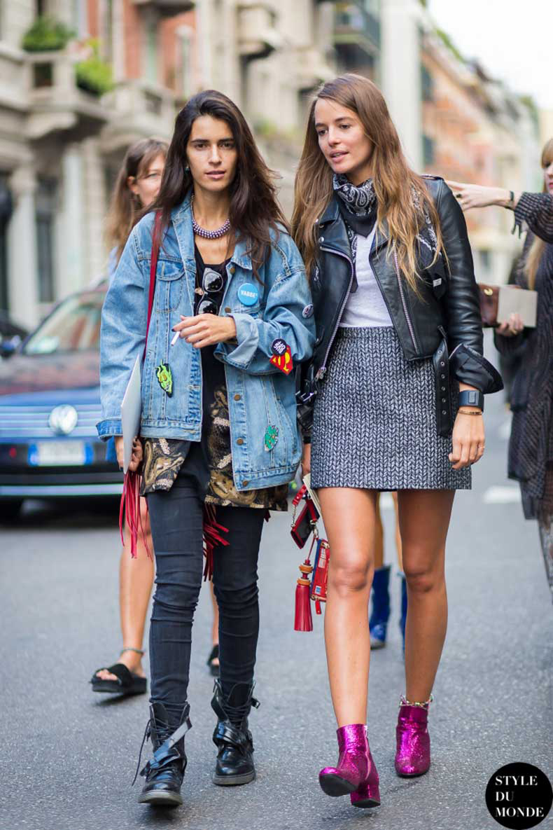 chiara-totire-and-carlotta-oddi-by-styledumonde-street-style-fashion-blog_mg_1865-700x1050