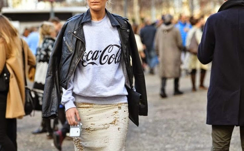 coca_cola-street-style-sweatshirts-logo-logomania-fashion-moda-trends-perfect-jacket-leather-front-row-blog-desdeelfrontrow