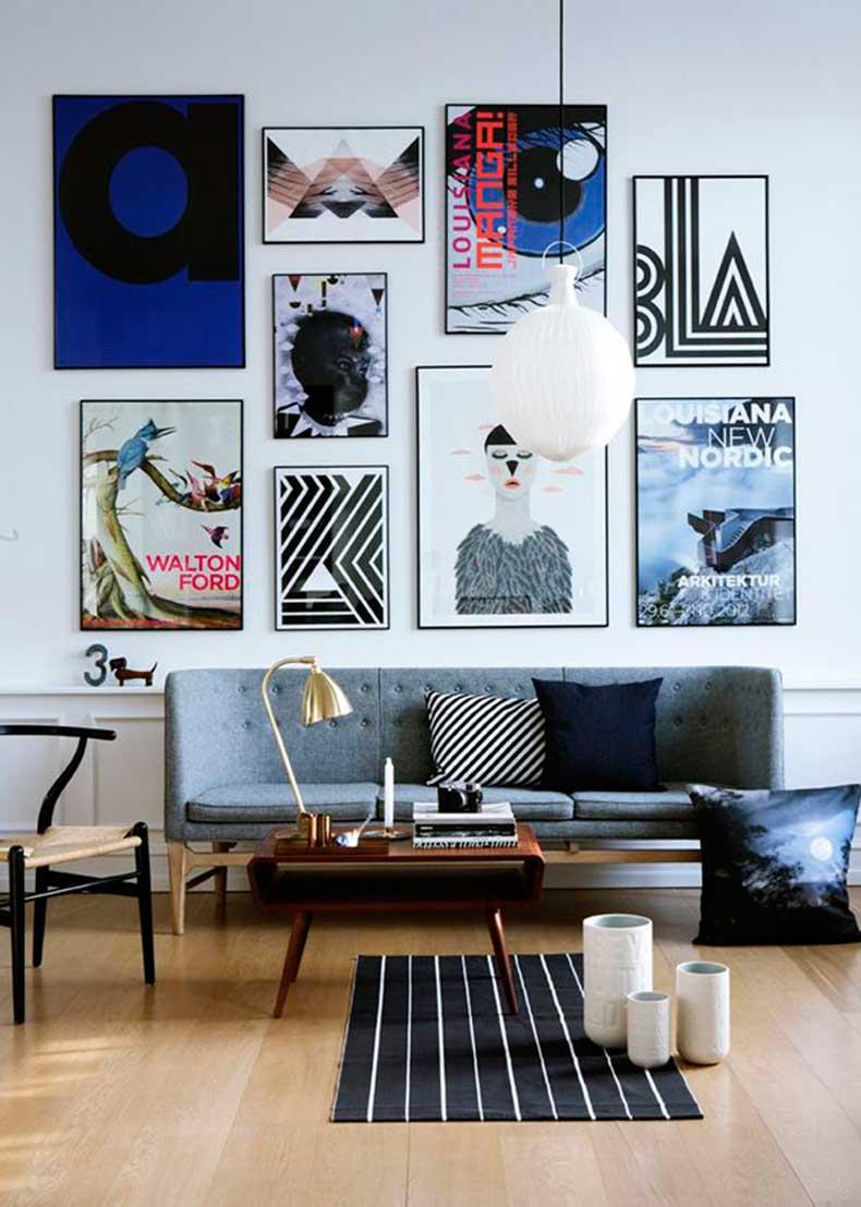 color-gallery-wall
