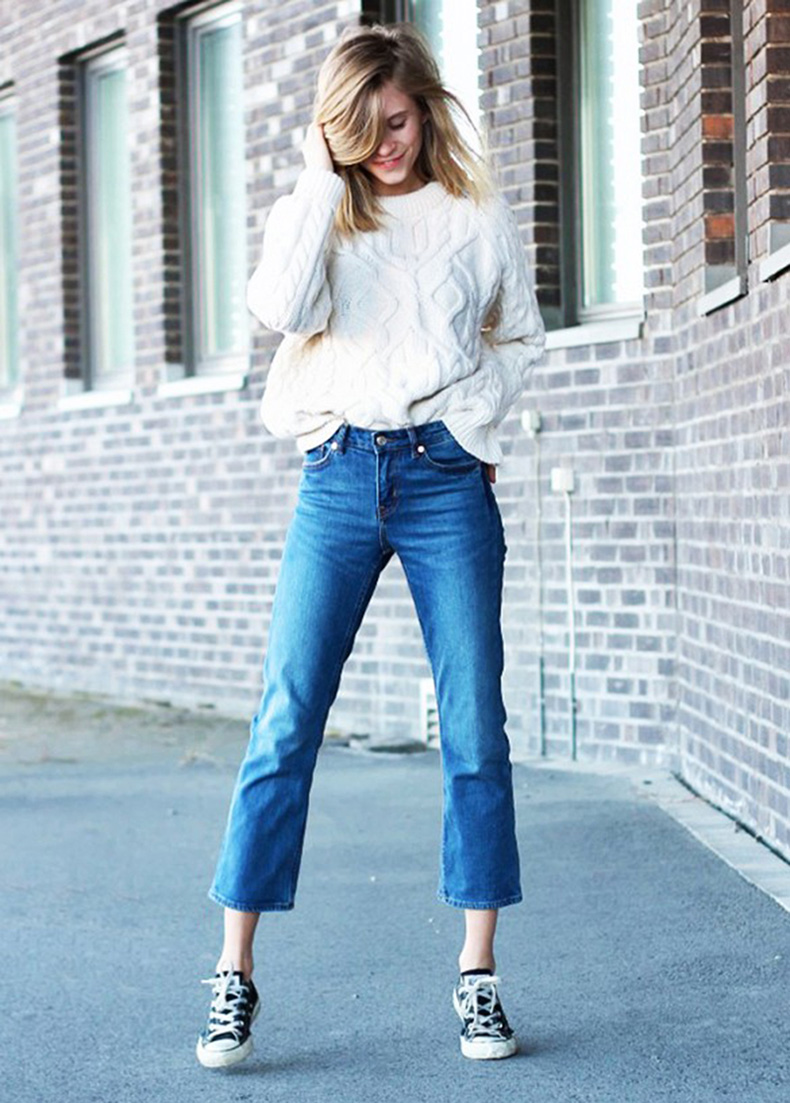 combinar-cropped-flare-jeans