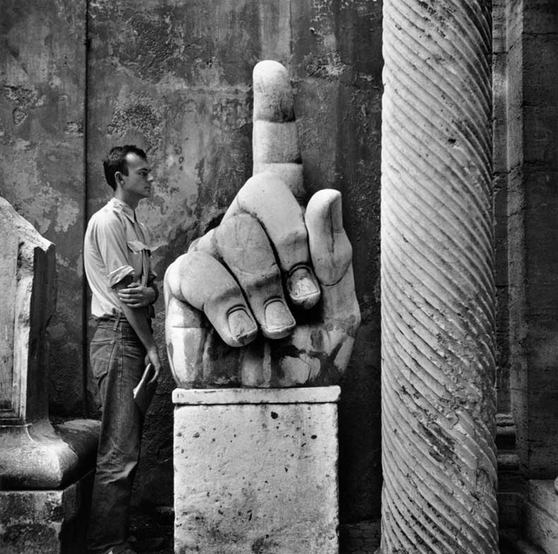 cy-twombly-rome-italy1-1024x1016