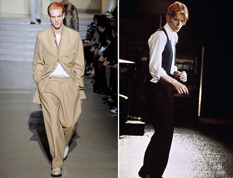 david-bowie-dries-van-noten