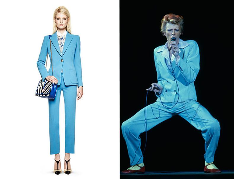 david-bowie-emilio-pucci-blue