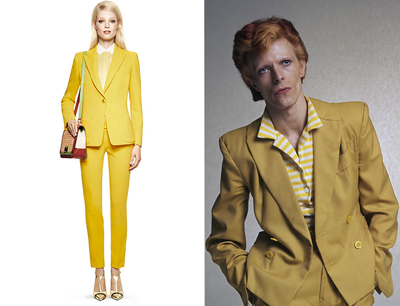 david-bowie-emilio-pucci-yellow