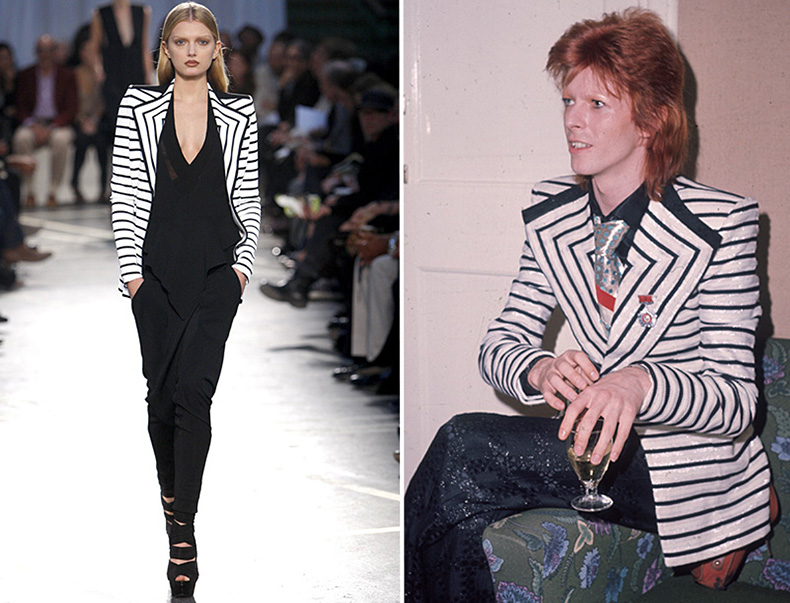 david-bowie-givenchy-(1)