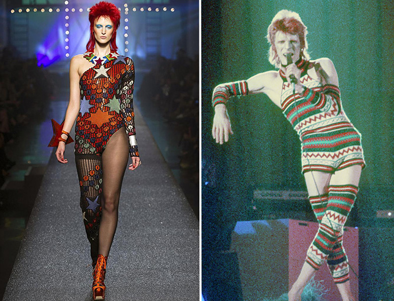 david-bowie-jean-paul-gaultier