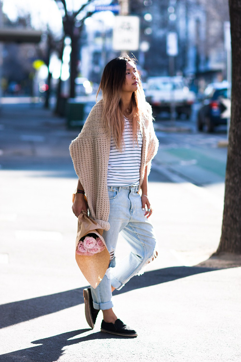 distressed-boyfriend-jeans-chunky-knit-espadrille-somedays-lovin-outfit-streetstyle-3432