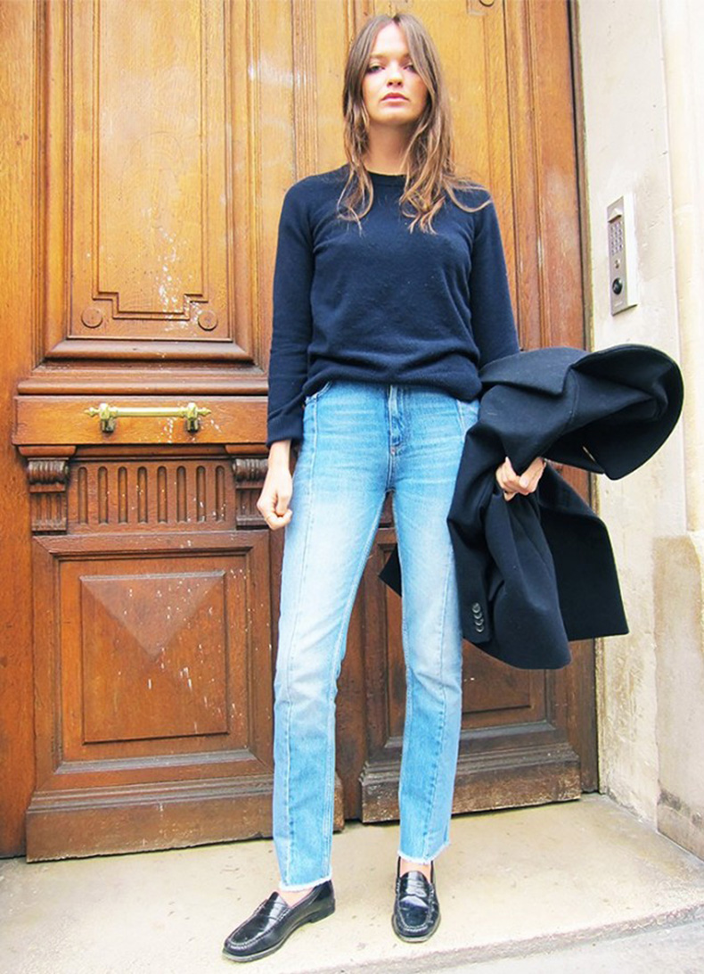 does-scandinavia-have-the-worlds-best-fashion-bloggers-1624542-1452889269.640x0c