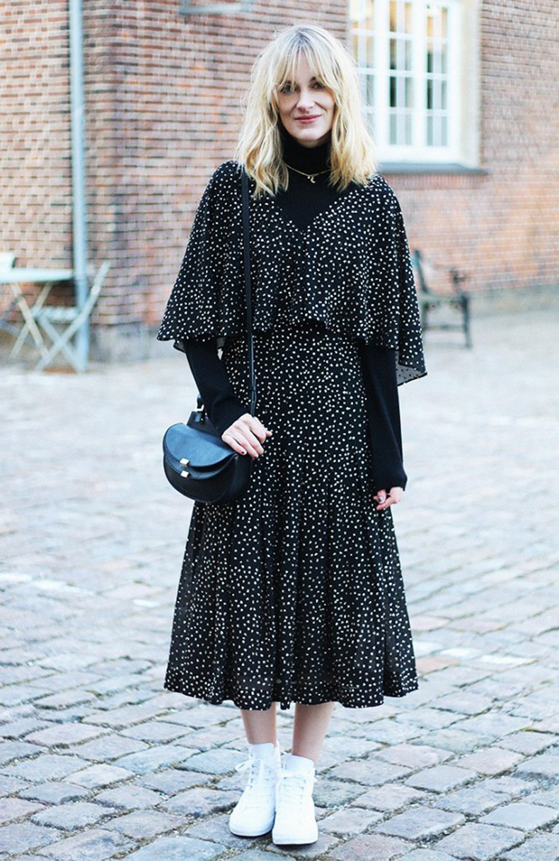 does-scandinavia-have-the-worlds-best-fashion-bloggers-1624544-1452889270.640x0c