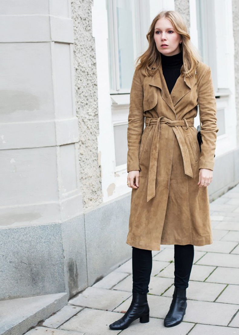 does-scandinavia-have-the-worlds-best-fashion-bloggers-1624546-1452889270.640x0c