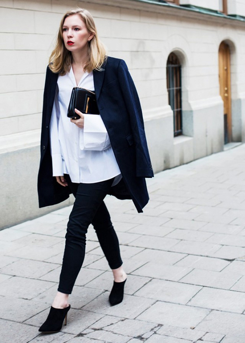 does-scandinavia-have-the-worlds-best-fashion-bloggers-1624548-1452889271.640x0c
