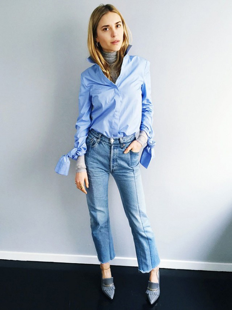 does-scandinavia-have-the-worlds-best-fashion-bloggers-1624550-1452889271.640x0c