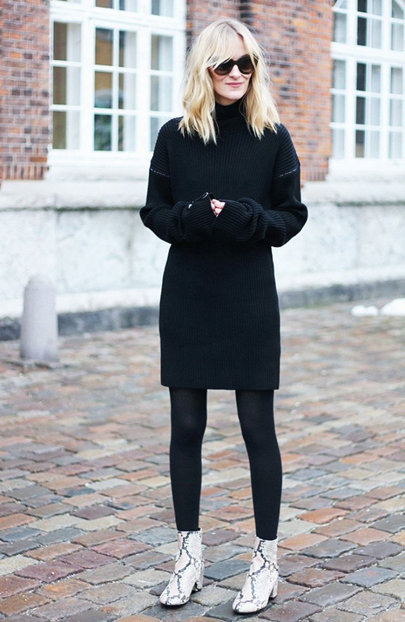 does-scandinavia-have-the-worlds-best-fashion-bloggers-1624551-1452889272.640x0c