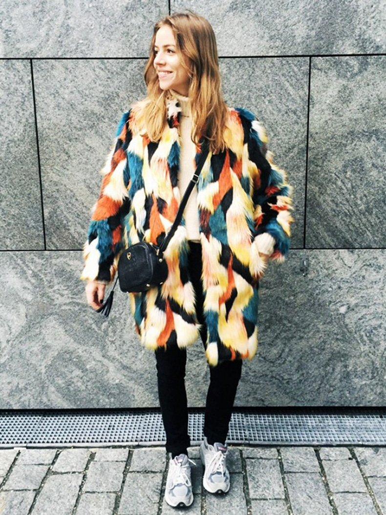 does-scandinavia-have-the-worlds-best-fashion-bloggers-1624556-1452889273.640x0c