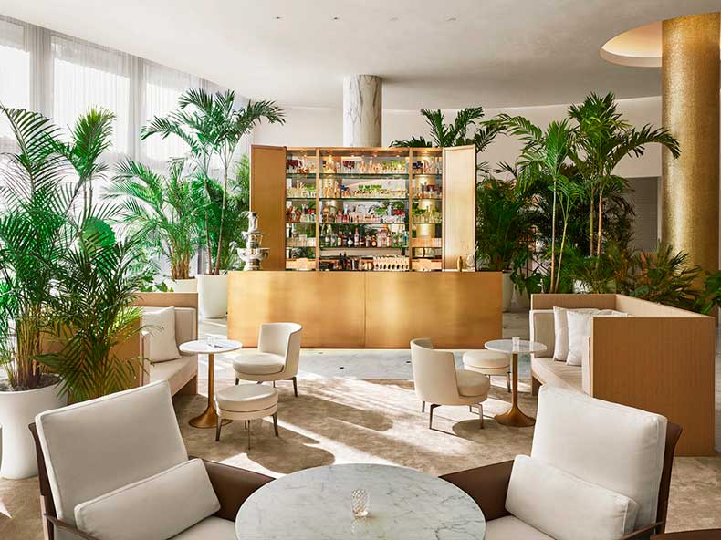 edition-miami-ian-schrager-restaurant-bar