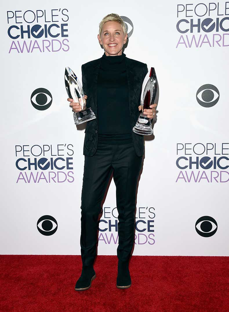 ellen-degeneres-peoples-choice-awards-2016