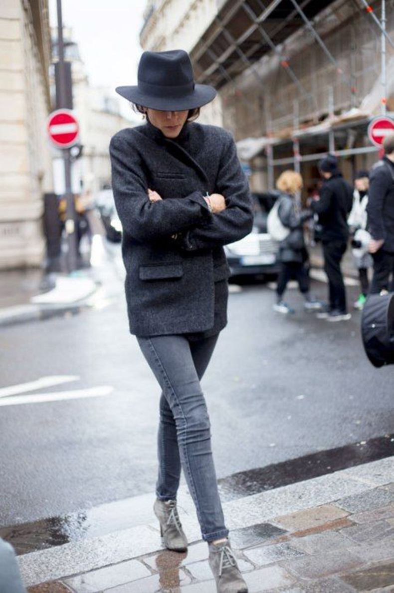 french-style-all-grey-hat-rain-via-french-voguettes.tumblr.com_