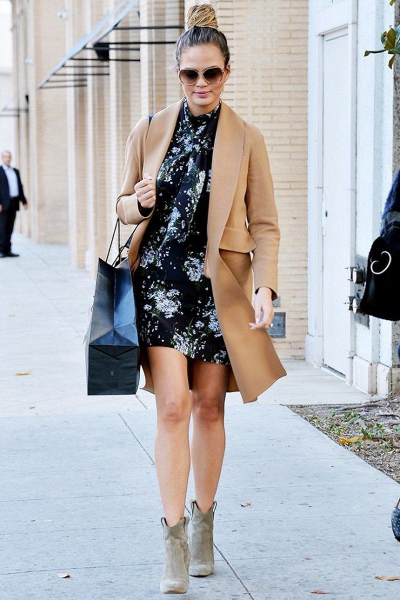 from-kendall-jenner-to-alexa-chung-the-best-celeb-looks-of-the-week-1592394-1449797316.640x0c