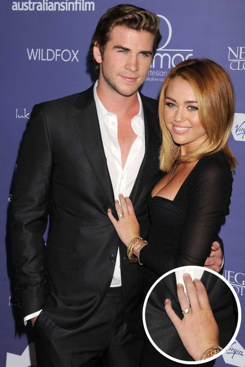 gallery-1453133709-elle-miley-engagement-ring-02