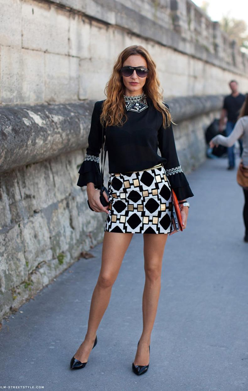 geometric-print-street-style-lifestyled-5