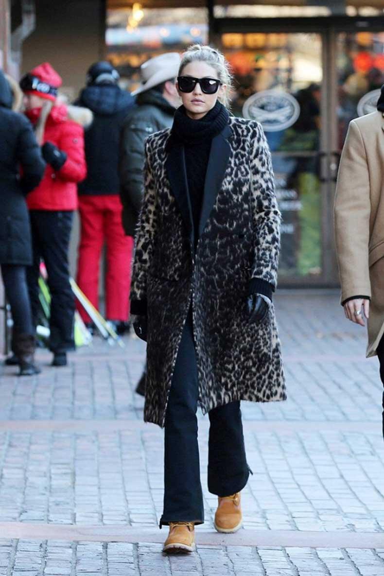 gigi-hadid-and-dakota-johnson-wore-the-timberland-boots-youll-wear-all-winter-1614146-1452109894.640x0c