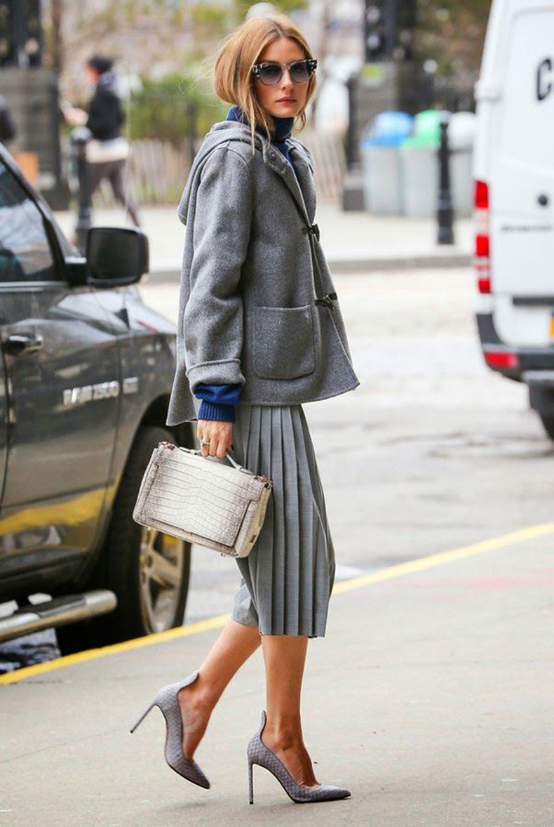 grey-monochromatic-groutfits-olivia-palermo-grey-coat-toggle-coat-the-olivia-palermo-lookbook