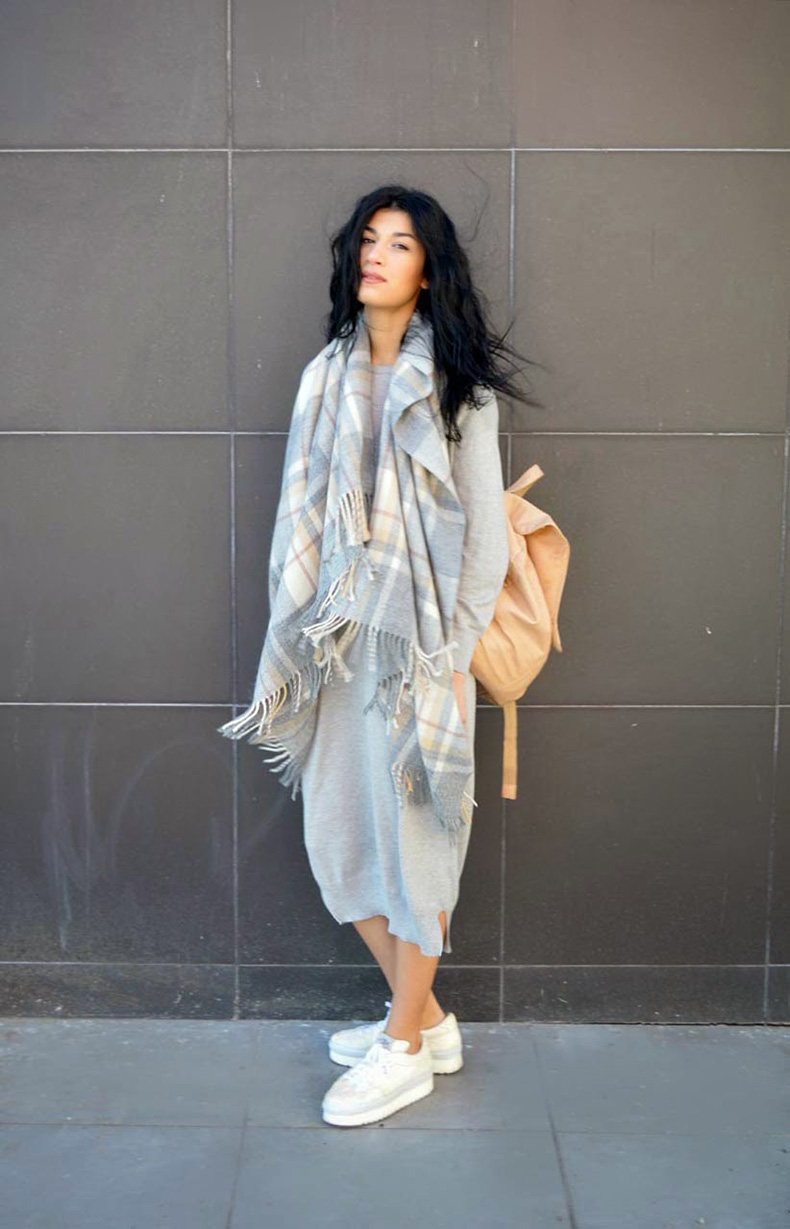 grey-sweater-dress-white-low-top-sneakers-tan-backpack-grey-scarf-original-10536