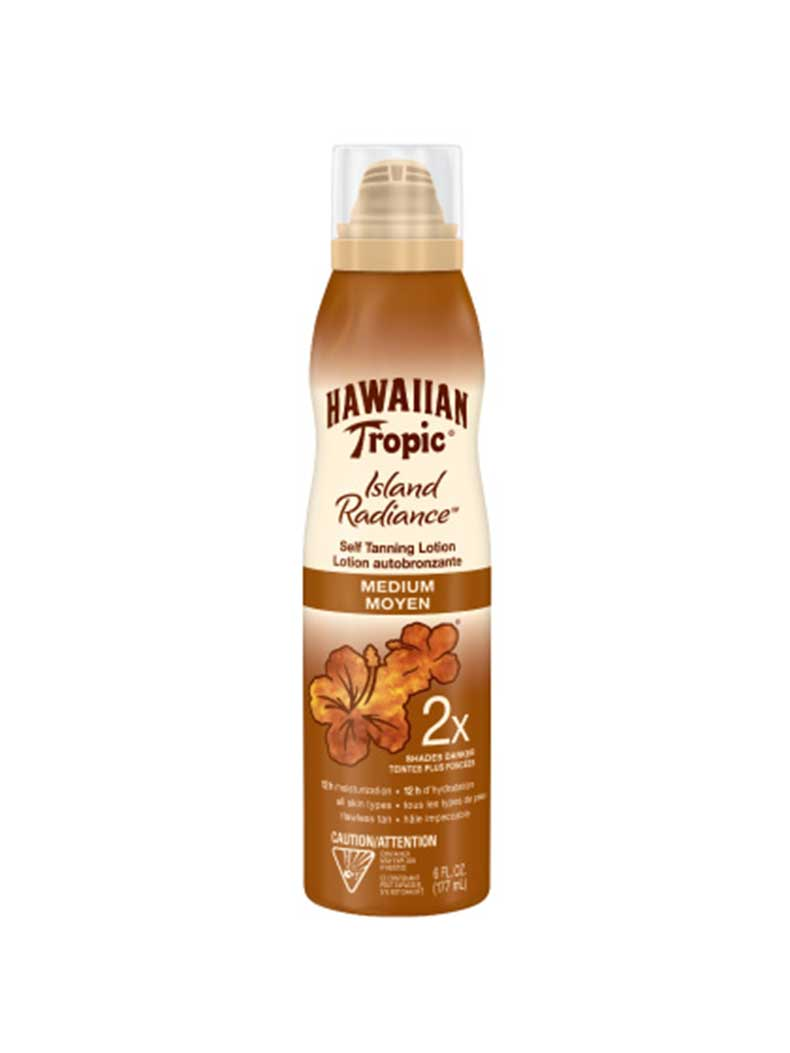 hawaiian-tropic-island-radiance-creme-lotion-self-tanner