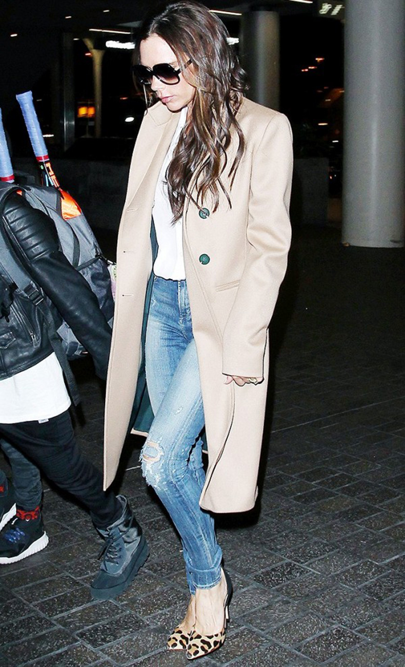 how-to-wear-a-camel-coat-like-a-celebrity-1586640-1449526572.600x0c
