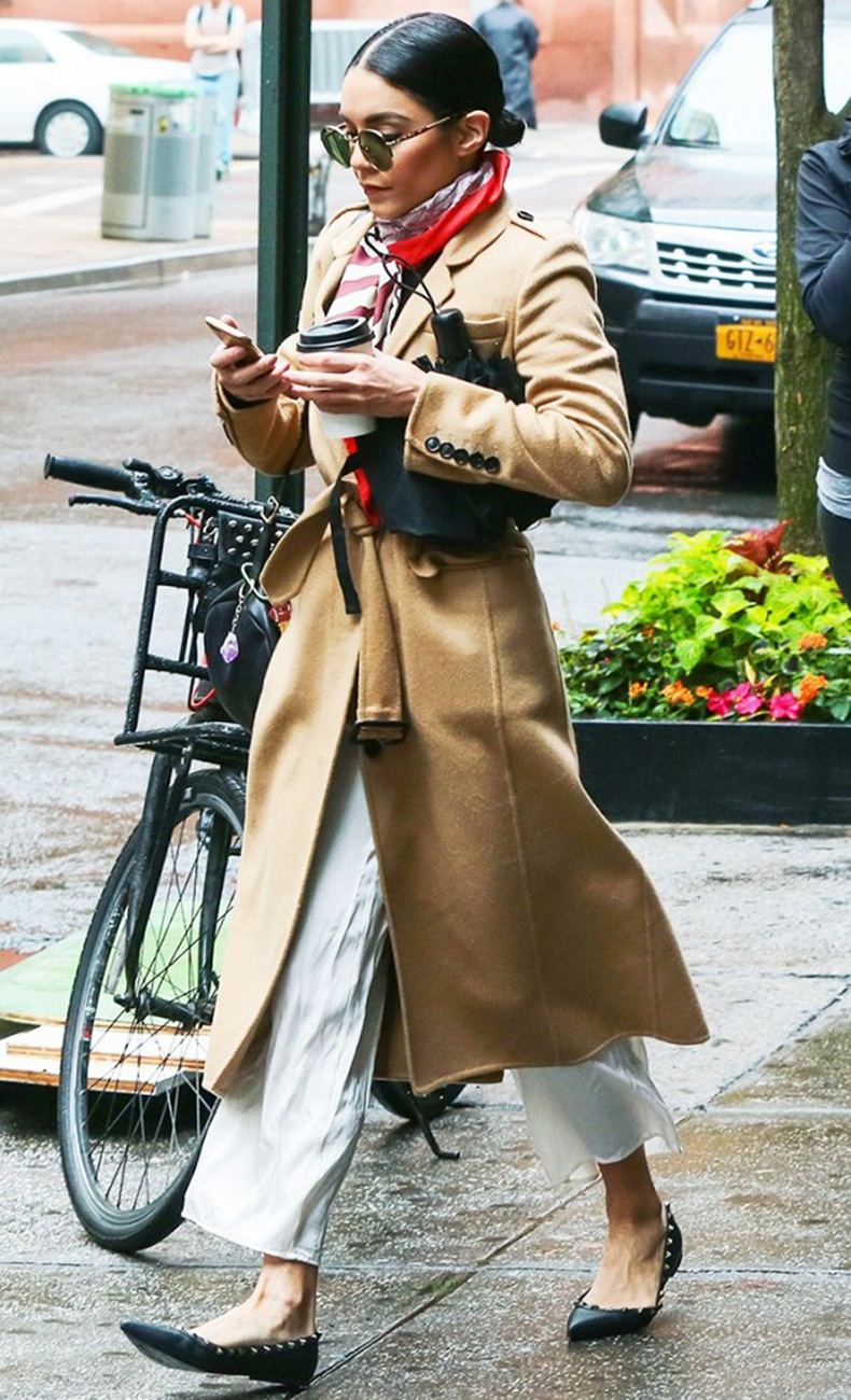 how-to-wear-a-camel-coat-like-a-celebrity-1586641-1449526572.600x0c