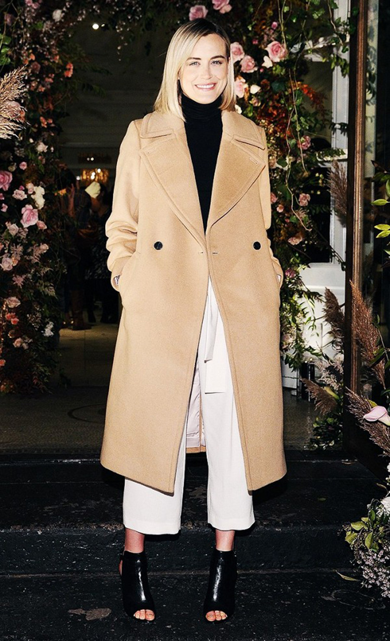 how-to-wear-a-camel-coat-like-a-celebrity-1586642-1449526572.600x0c