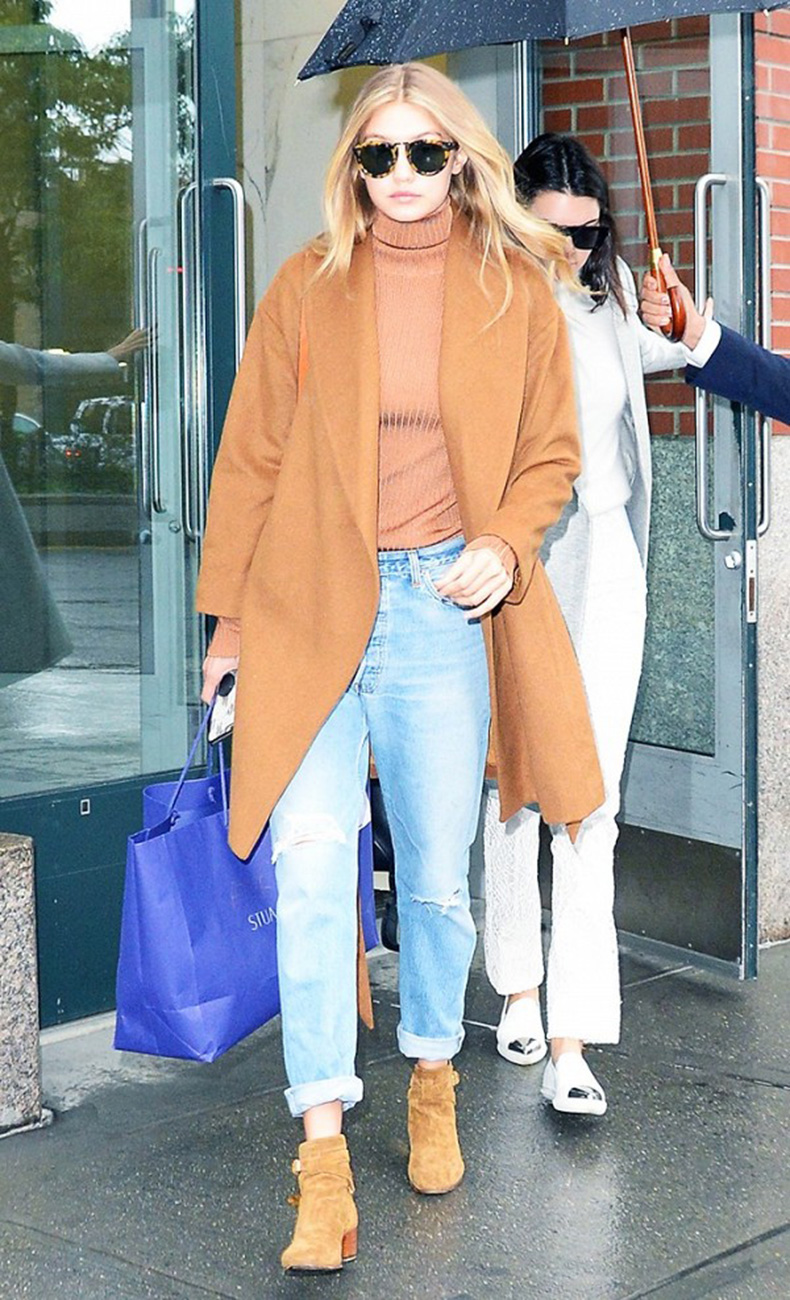 how-to-wear-a-camel-coat-like-a-celebrity-1586645-1449526573.600x0c