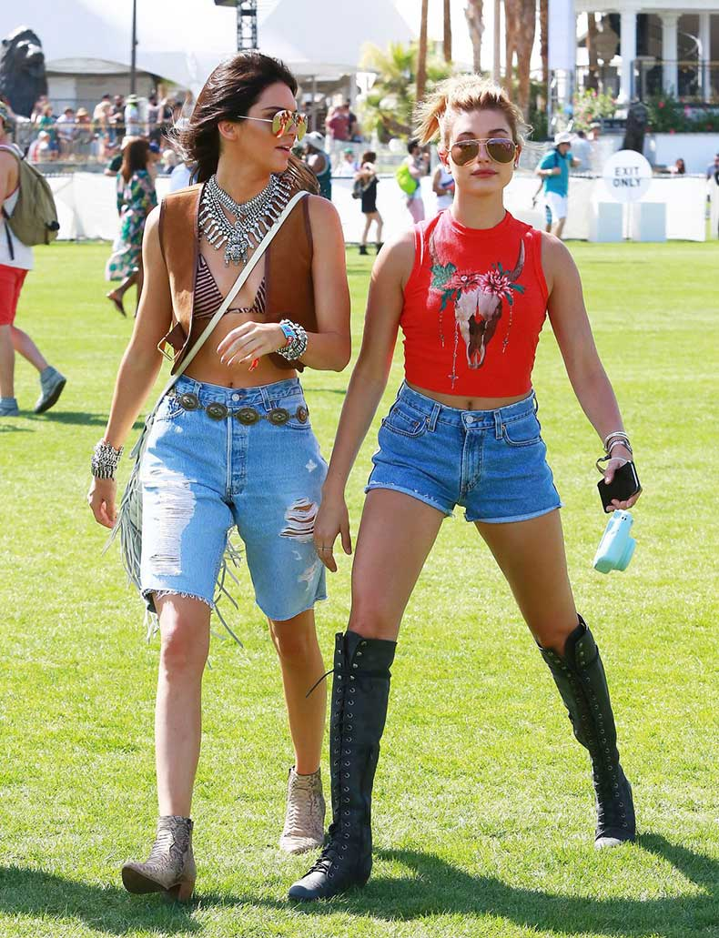 kendall-kylie-jenner-hailey-baldwin-2015-coachella-music-festival-in-indio-day-1_4