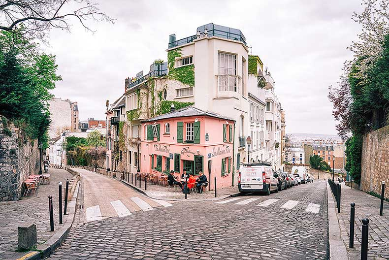 la-maison-rose-paris