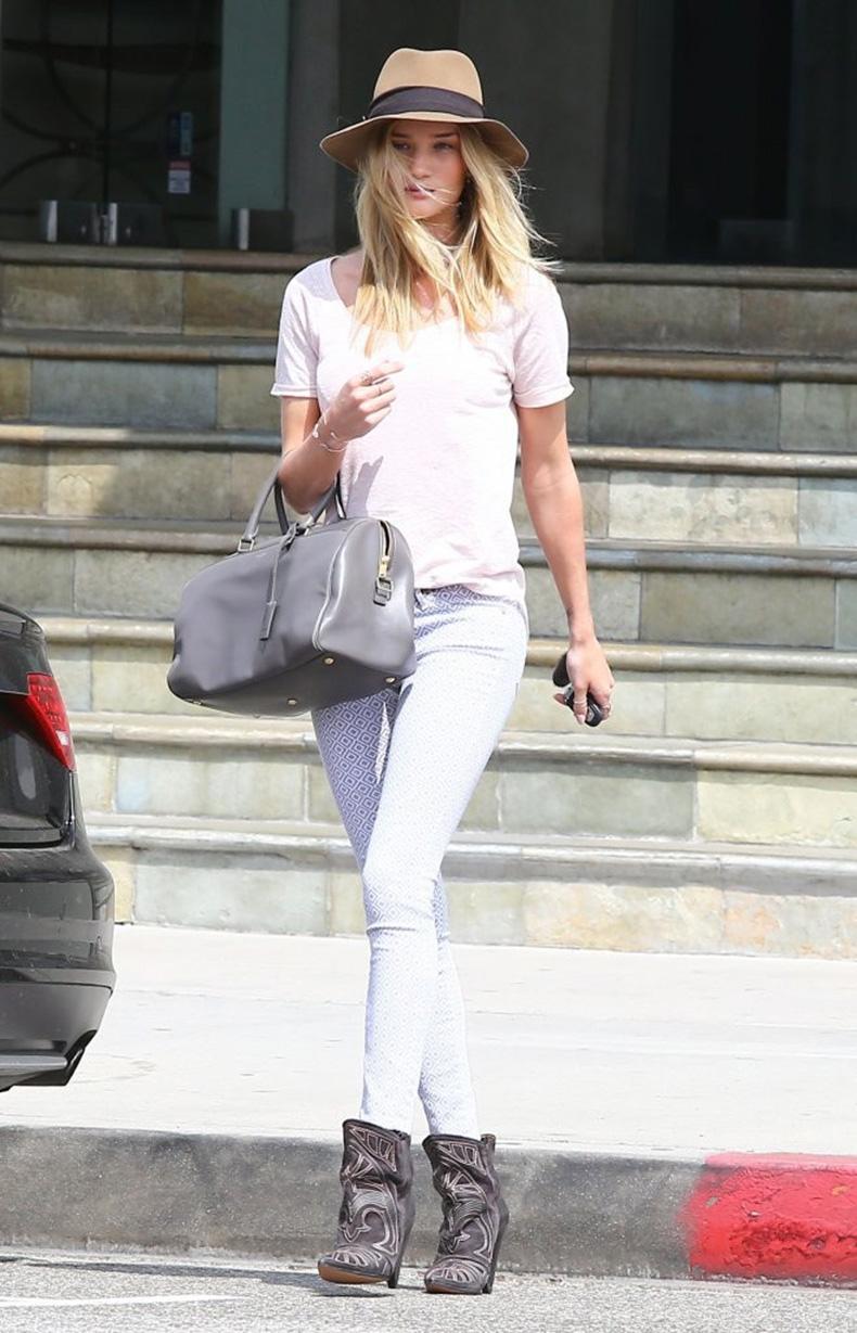 la-modella-mafia-2013-model-off-duty-street-style-Rosie-Huntington-Whiteley