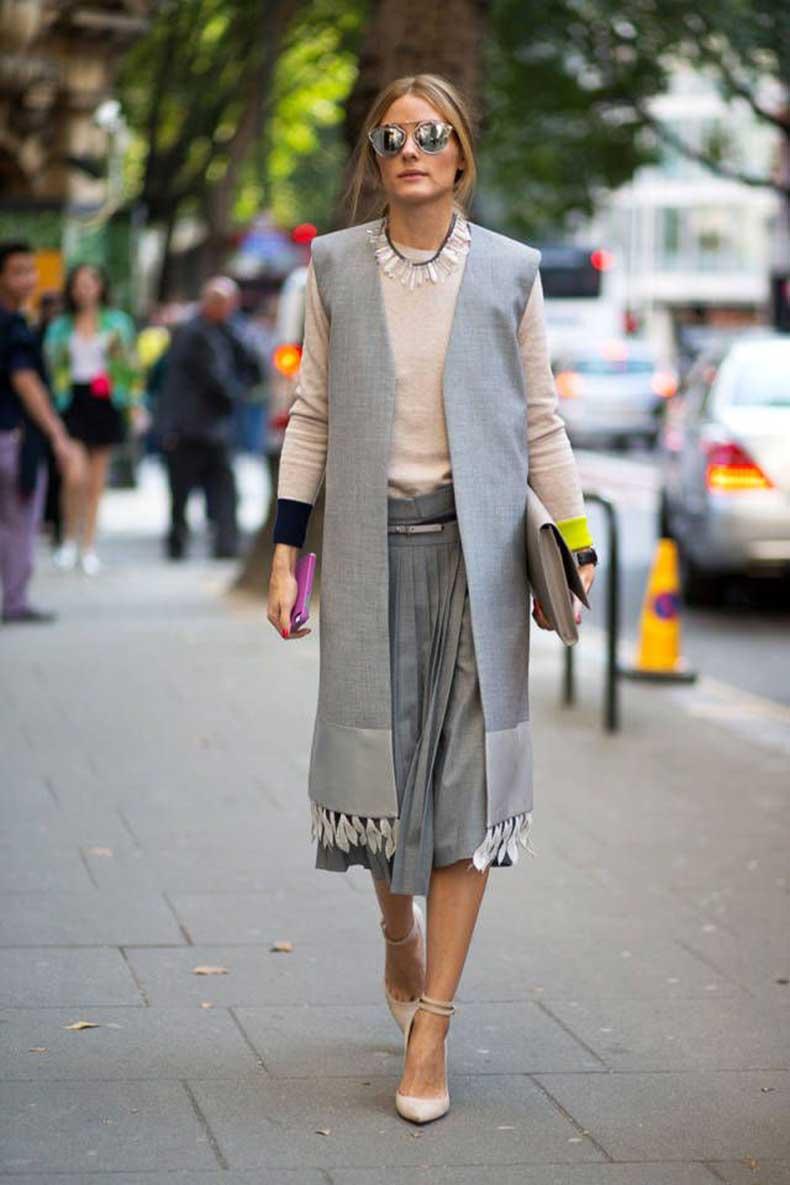 long-tasseled-vest-in-gray-olivia-palermo