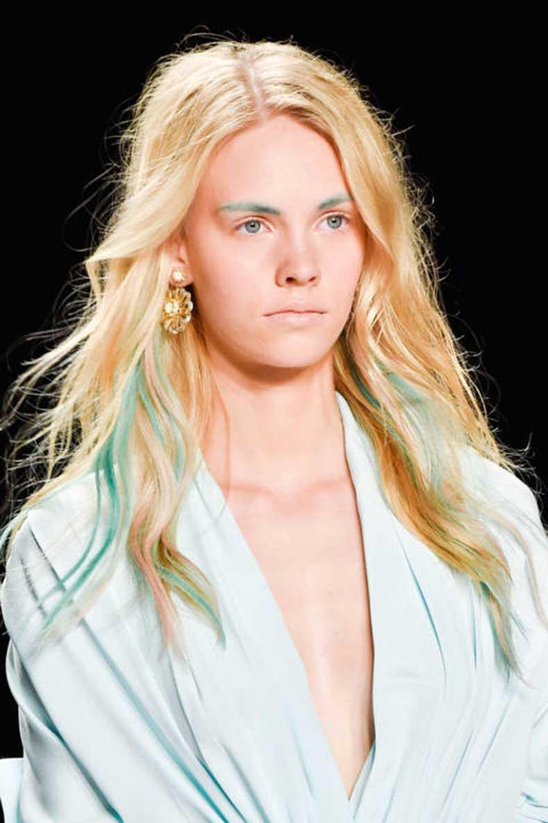 makeup-look-7-badgley-mischka-ss15