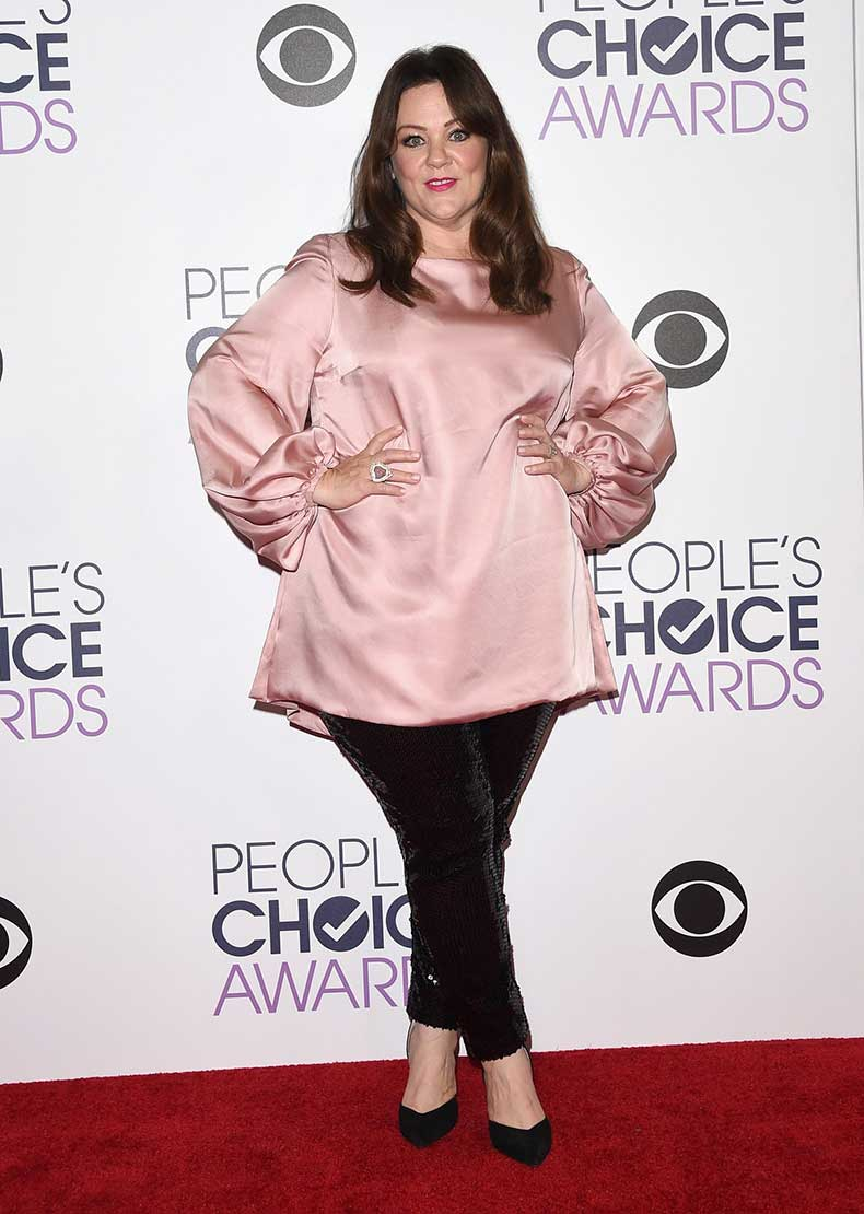 melissa-mccarthy-peoples-choice-awards-2016