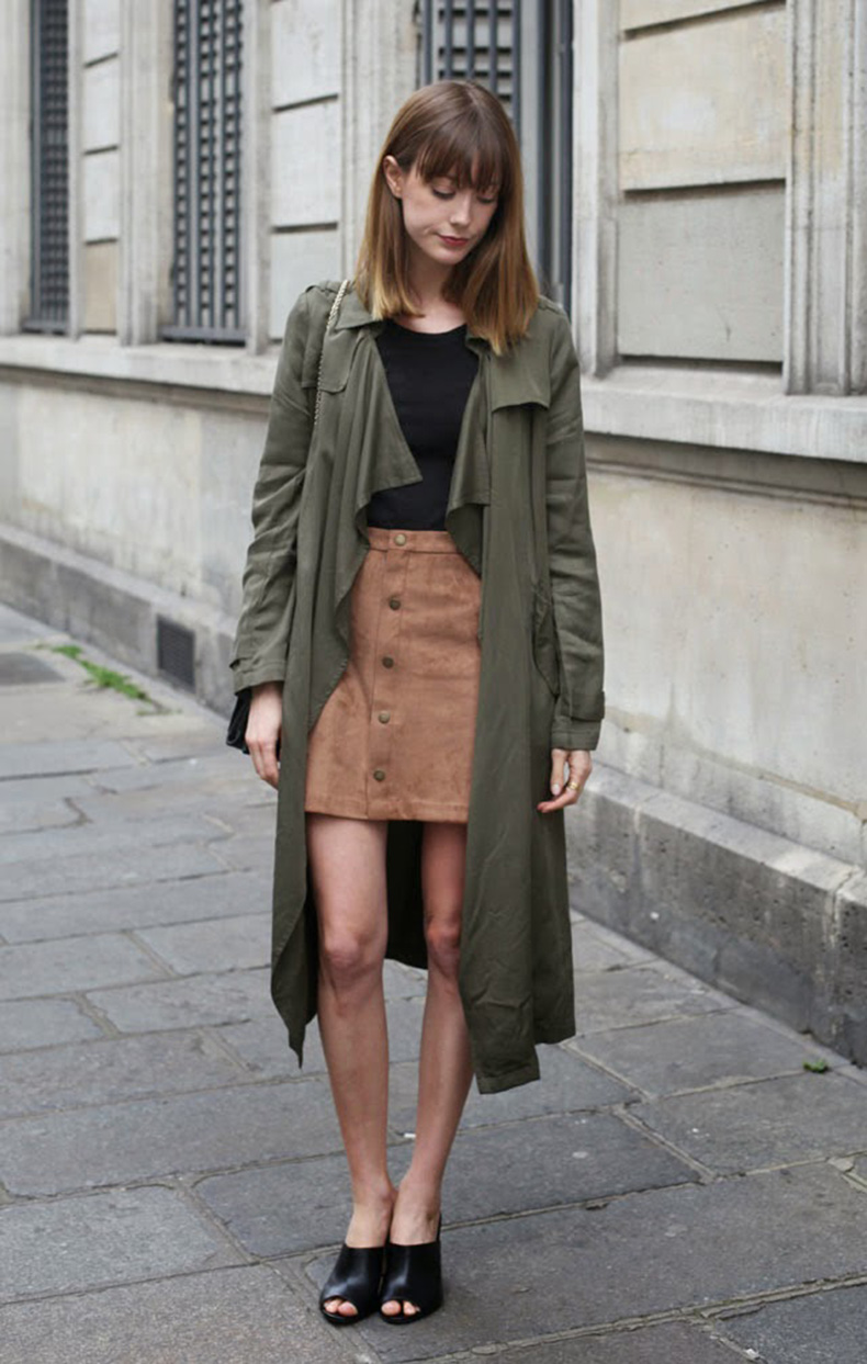 mini-skirt-fall