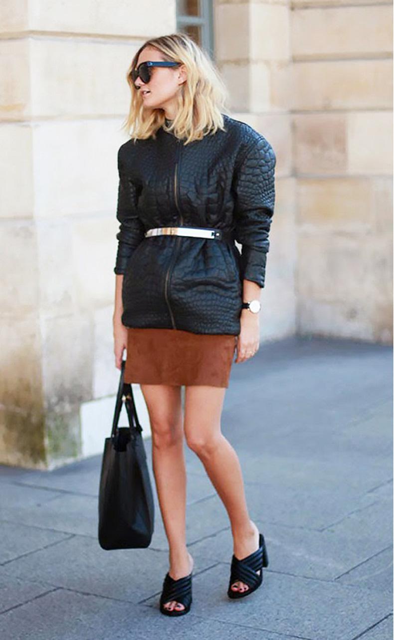 mini-skirt2