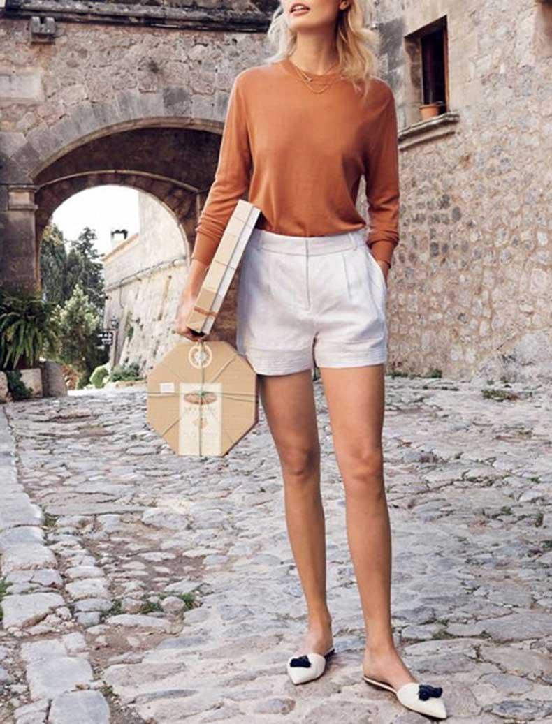 mules_shorts